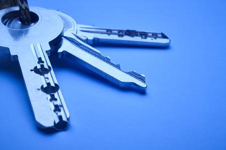 11 clés pour réussir