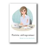 guide Femme Entrepreneure