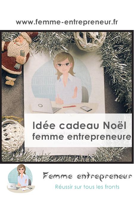 cadeau de noel femme stunning cadeau de noel amikadocom des ides cadeaux en pagaille blog ide. Black Bedroom Furniture Sets. Home Design Ideas