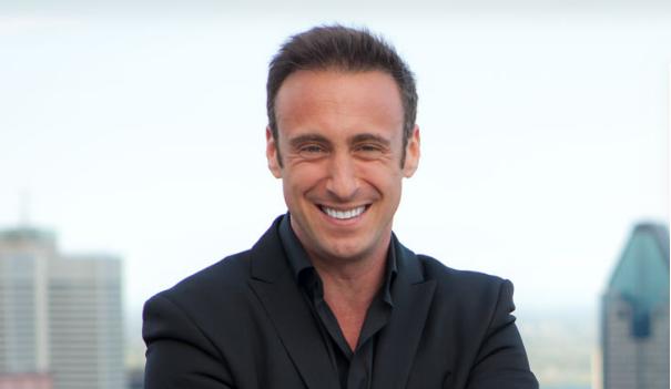 Franck Nicolas Coach d'entreprises