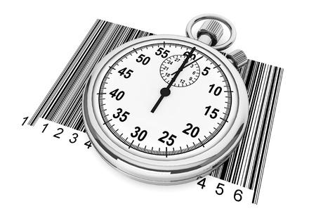 Gestion des délais de livraison