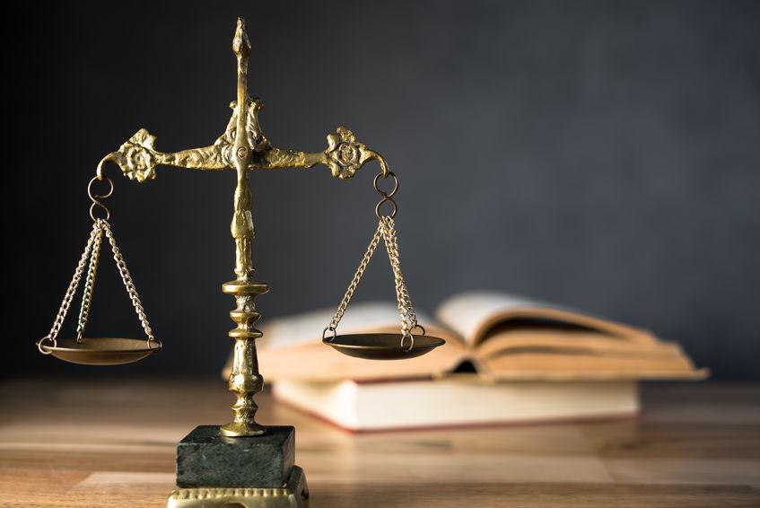 Les droits liés à la création d'entreprise
